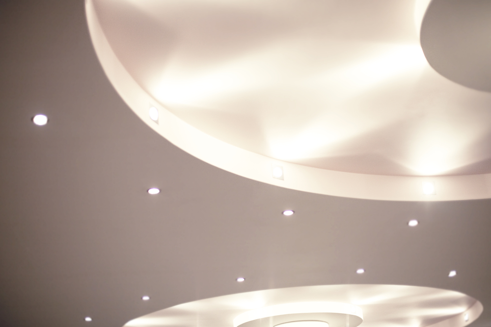 LEDs for businesses