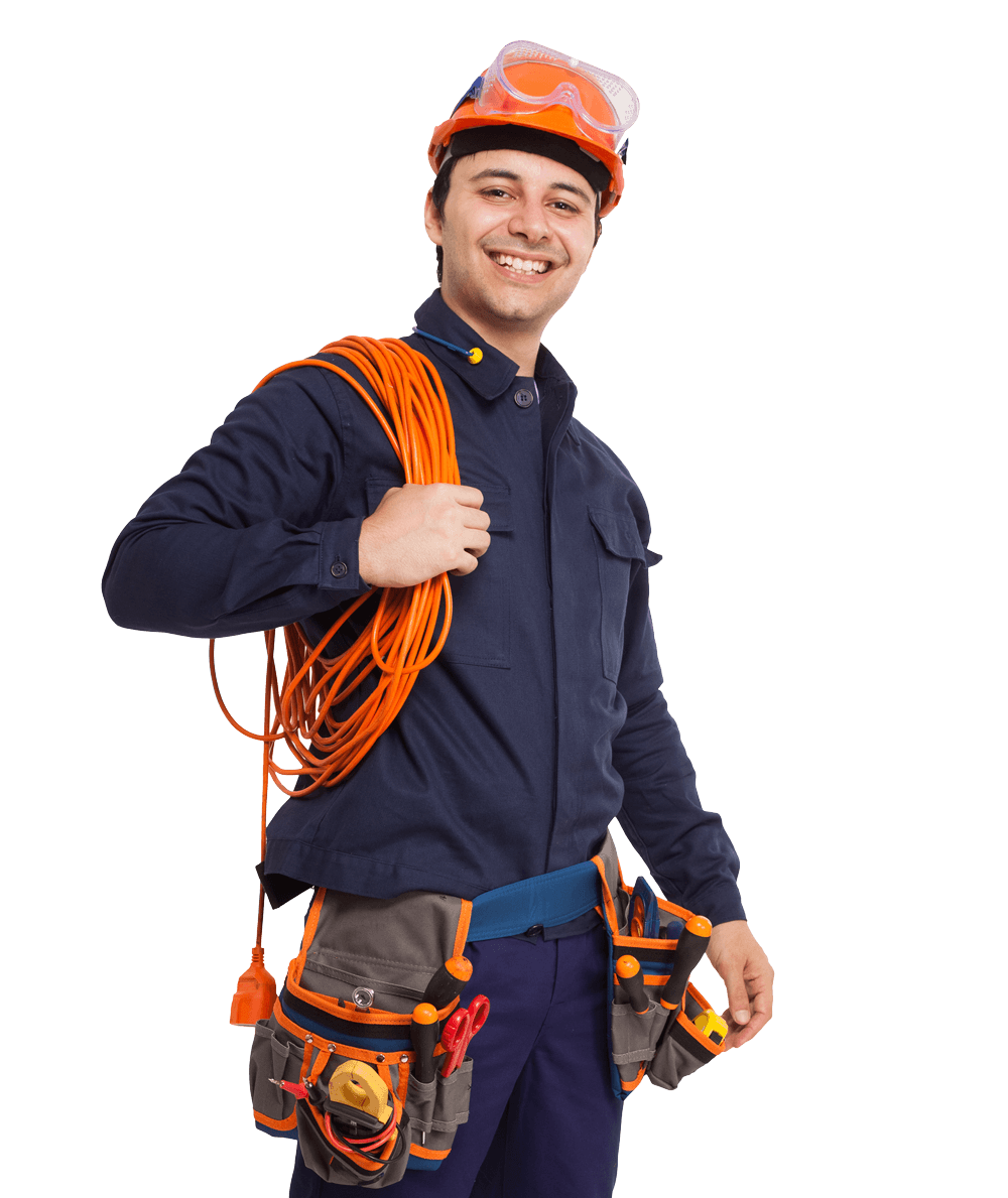 Make an appointment with SE Electrical Services Ltd