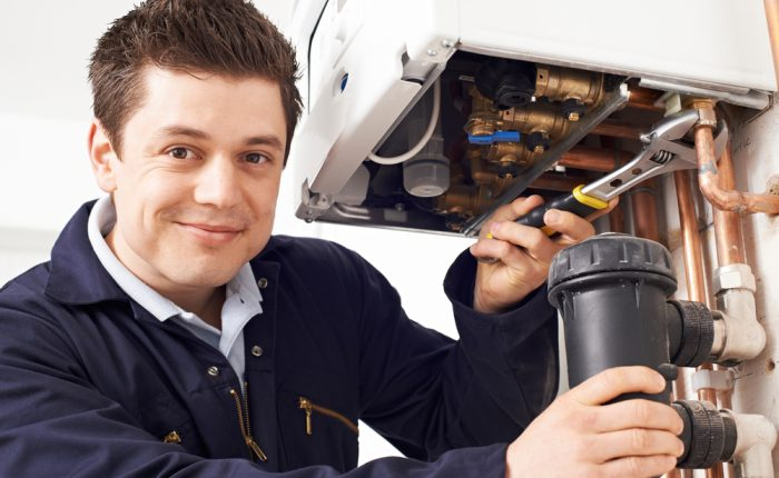 will electric heating supersede gas for